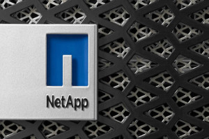 NetApp_fas8080_ex-bezel_detail