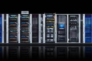 Rittal IBM image 2