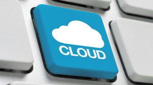 TeamSystem-Cloud_Conservazione