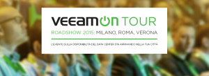 Veeam_on_Tour