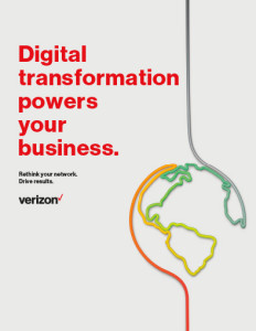 Verizon_Digital_Transformation