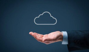 cloud-computing-mano_manager