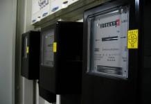 contatori elettricitàdiagnosi energetiche