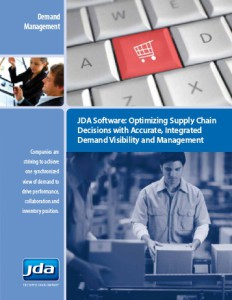 demand-management-jda-software-optimizing-supply-strategix