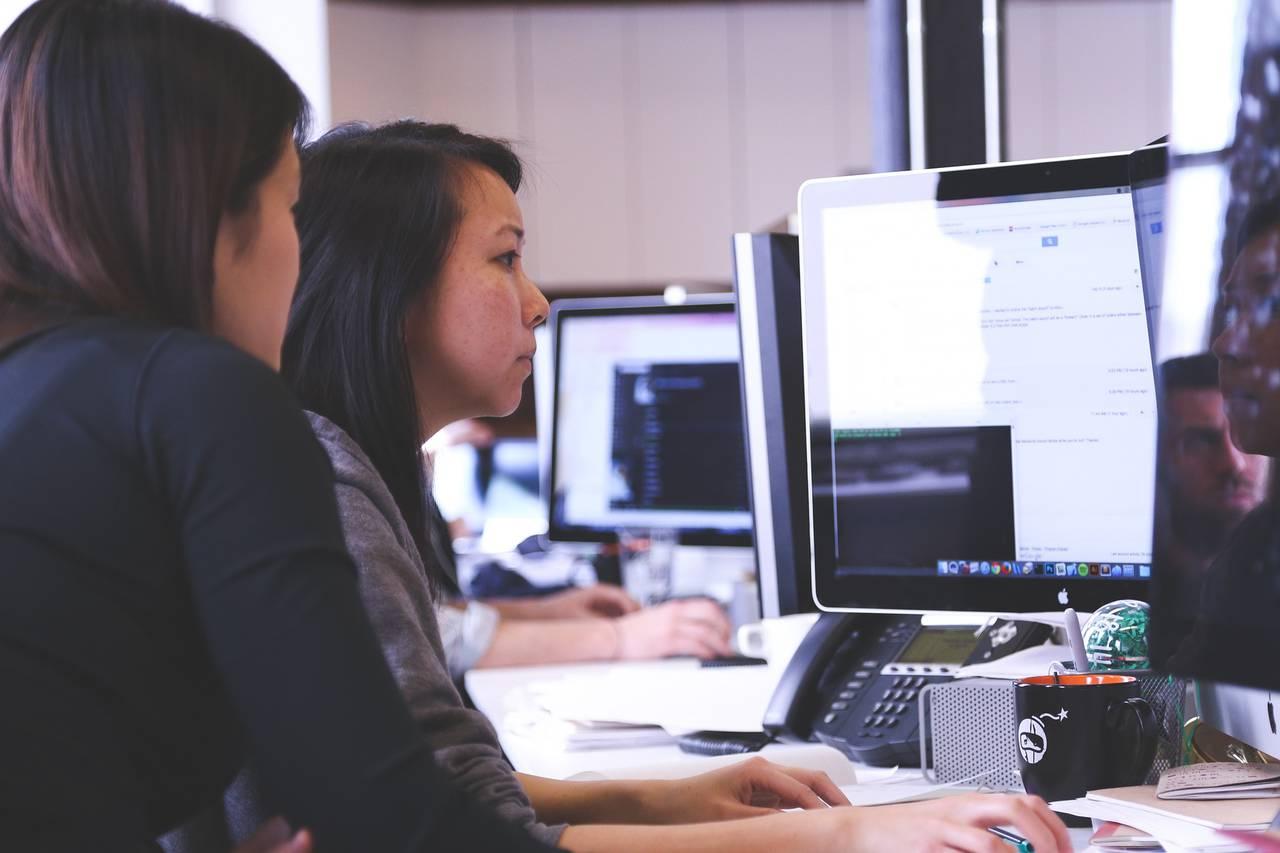 donne lavoro nuova imprenditorialità