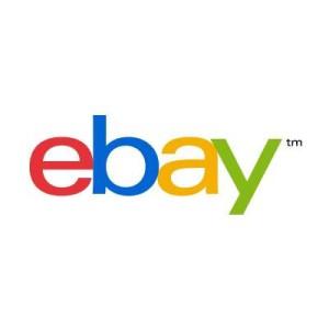 eBay_2015_logo