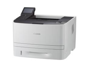 Stampanti Canon i-Sensys_Lbp253x