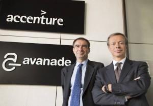 Accenture_Avanade_Cagliari_1_light