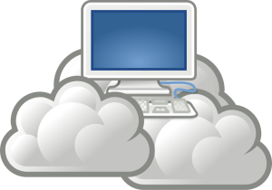 Cloud_computing_Virtualization