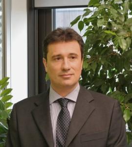 Fujitsu_Italia_Emanuele_Baldi