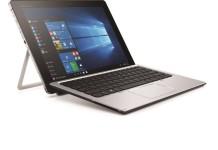 HP Elite x2 1012