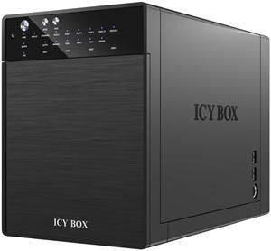 ICY BOX IB-RD3640SU3E2