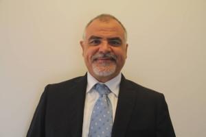 Corrado Farina, territory manager di ReLicense