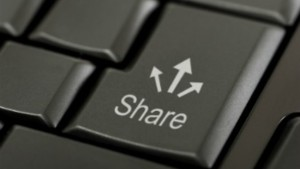 Ibm_share