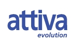 Logo Attiva Evolution
