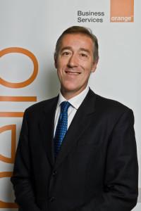 Orange_Business_Services_Salvaneschi