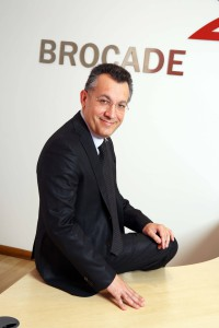 Paolo Lossa_Brocade