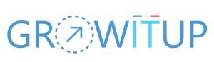 growitup logo