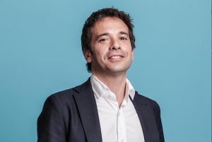 Andrea Lai, sales manager e head of performance marketing di Facebook per l'Italia
