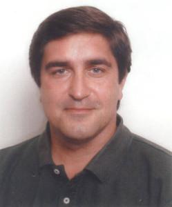 Sergio Ravella_CoopNordest