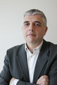 Ugo Castellani Sr Director Mobility Avanade Italy