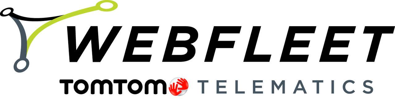 WF_TTT_logo_RGB
