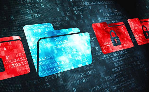 sicurezza-informatica_Cartella
