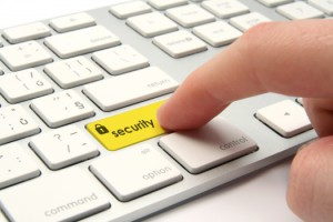 sicurezza_keyboard