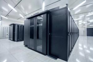 bticino datacenter