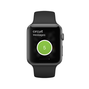 Circuit_applewatch