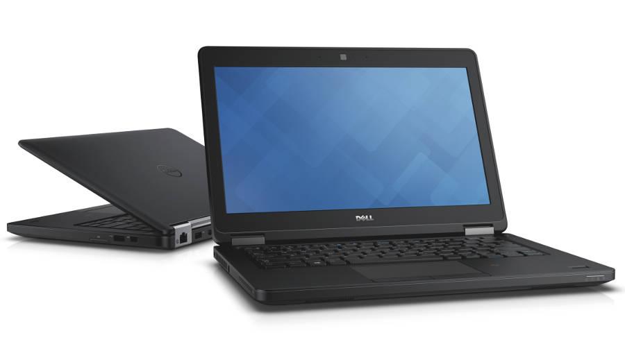 Dell Latitude_5000