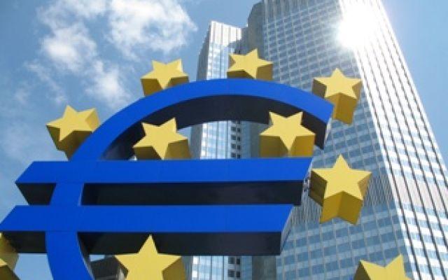 Euro_Commissione_Europea