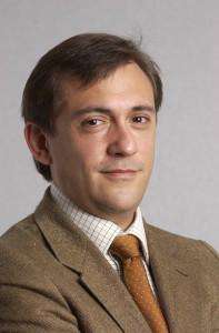 Fabio Raho è Solution Account Director di CA Technologies Italia