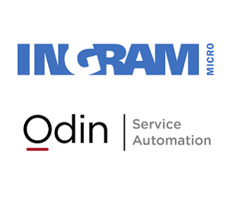 Ingram-Odin
