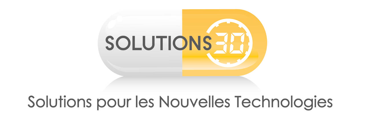 Solutions_30