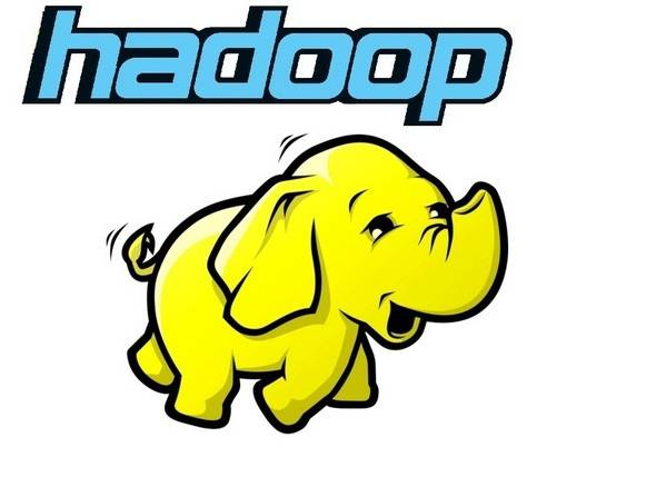 hadoop_logo