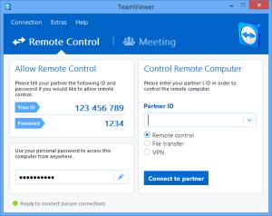 teamviewer-maindialog-remote-control-en