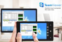 TeamViewer 11: il remote control con la collaboration dentro