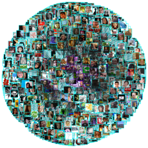 twitter-network_visual-analytics
