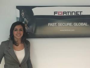 Fortinet_Furlan