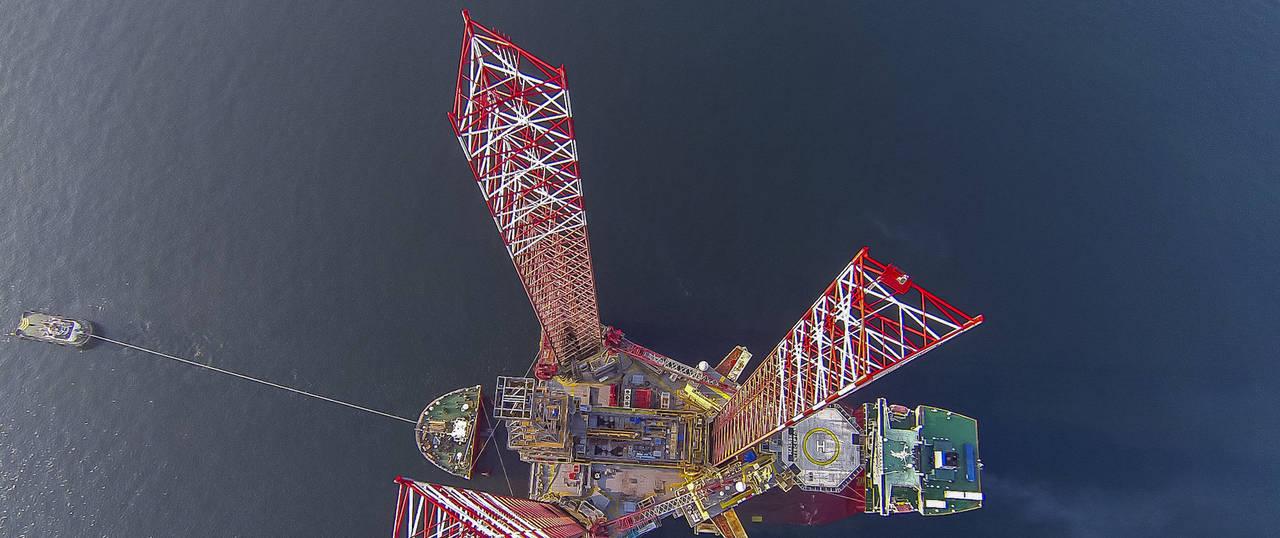 Maersk_Piattaforma_Petrolifera