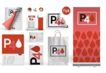 Pixartprinting prodotti Pix4love