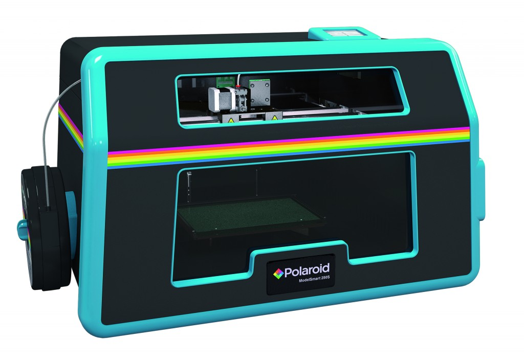 Polaroid-3D-Printer5-1024x708