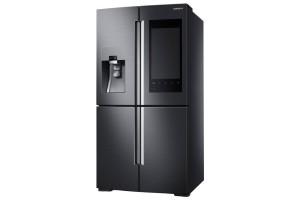 Samsung-Family Hub Refrigerator_RF9500K