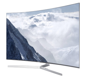 Samsung_SUHD-TV_KS9500_light1