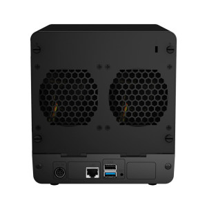 Synology_DS416j_Back