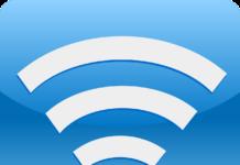 wireless wi-fi 802.11ah