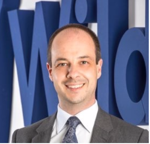 Stefano Osler - Wilidx