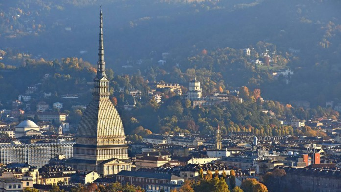 Torino piemonte