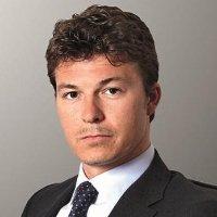 Enrico Causero, TeamSystem